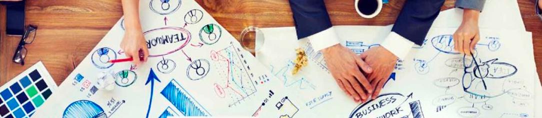 умное управление бизнес-процессами