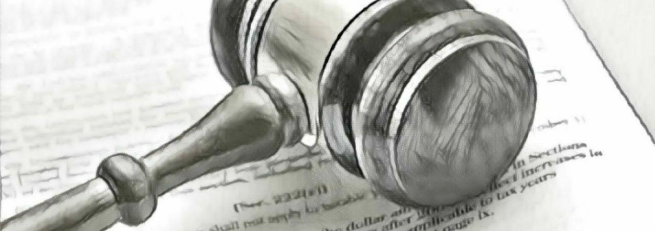 Инструкция по охране труда для юриста