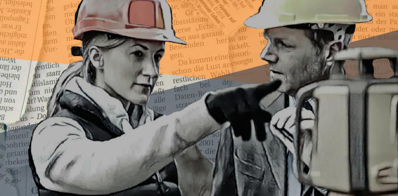 Когда в организации создают службу охраны труда?
