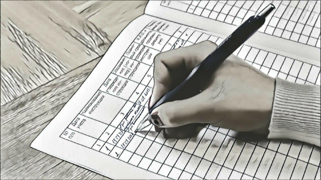 Как составить приказ о проведении инструктажей по охране труда?