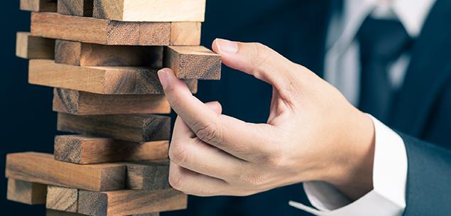 план управления неприемлемыми рисками СУОТ