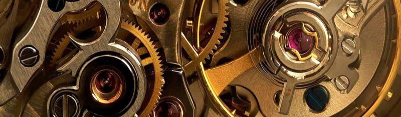 Как устроена организация системы управления охраной труда на предприятии?