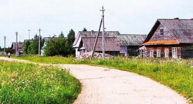 Система управления охраной труда СУОТ сельских поселений