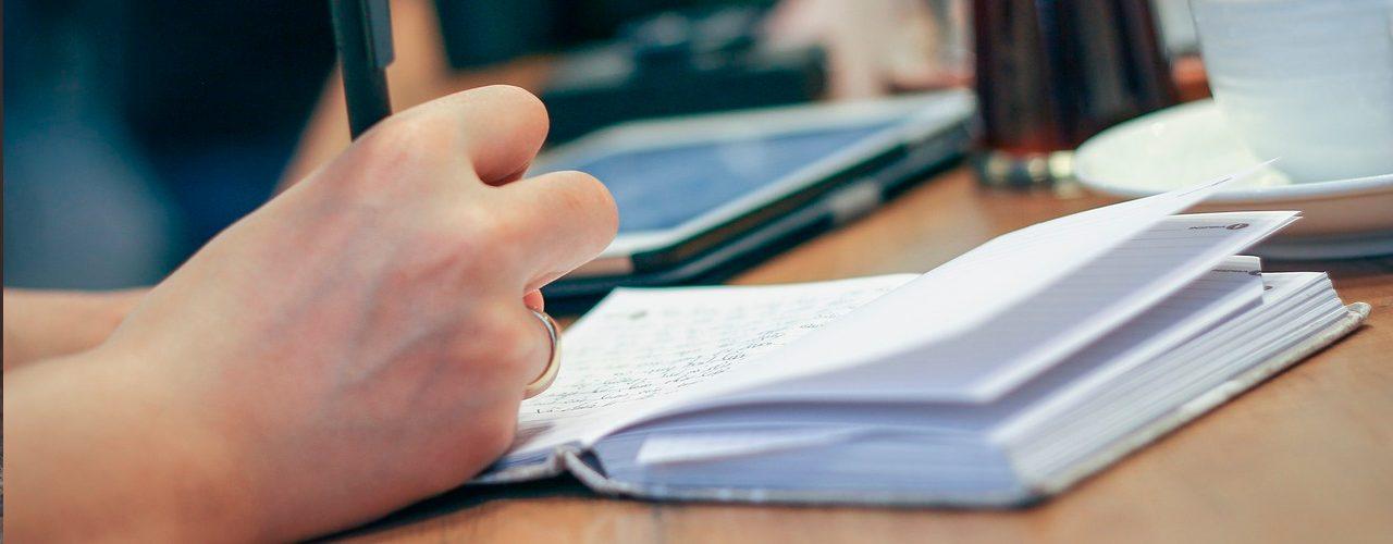 Перечень документов по охране труда: какие и сколько?
