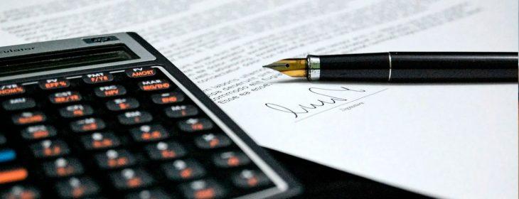 приказ о внедрении СУОТ (скачать образец)