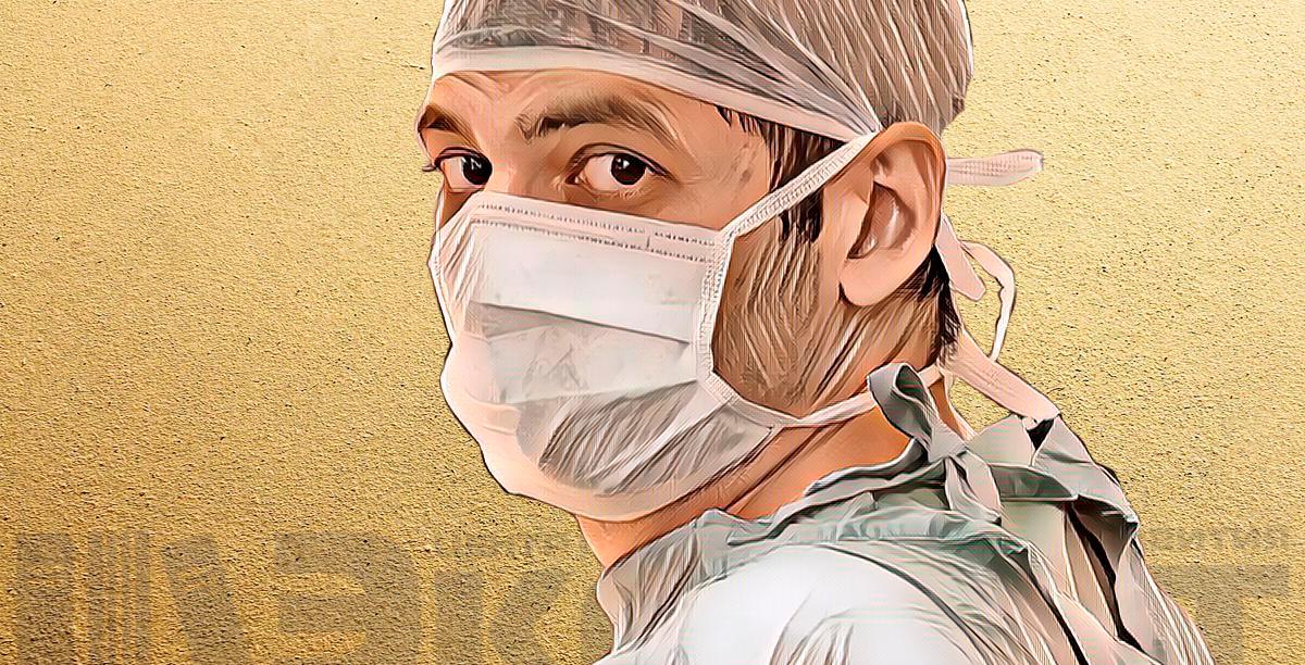 Что включает в себя положение СУОТ в учреждении здравоохранения?