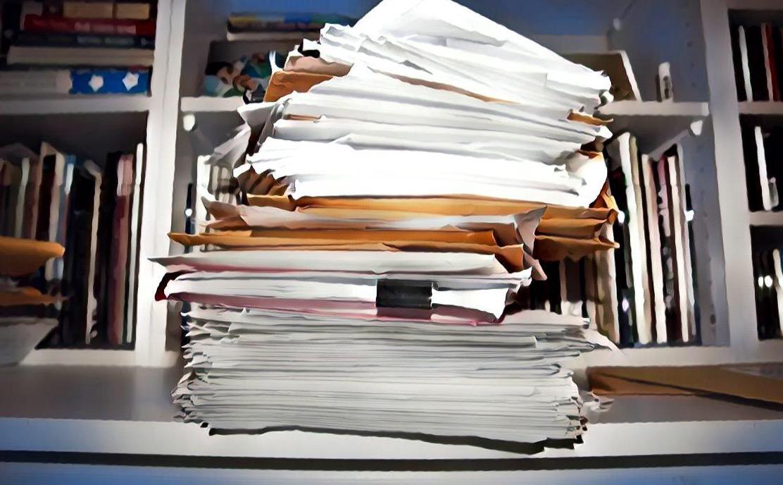 Разработка документов по охране труда: приказы и положения