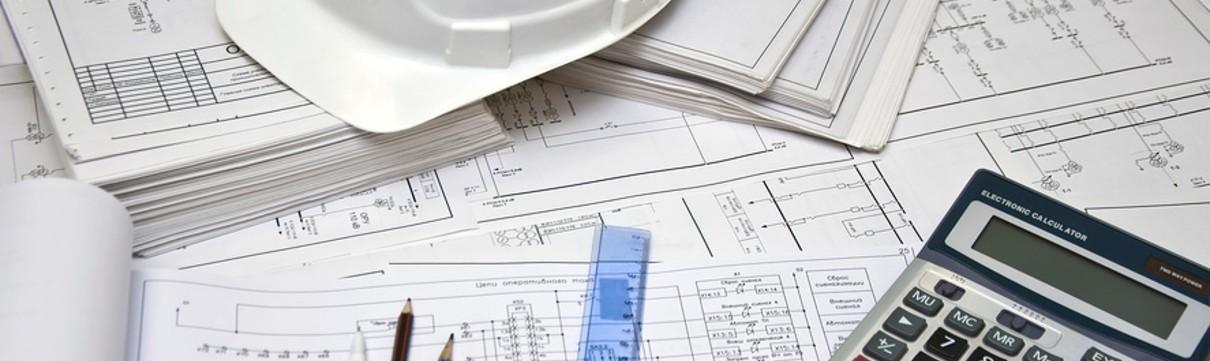 документы в организации по охране труда