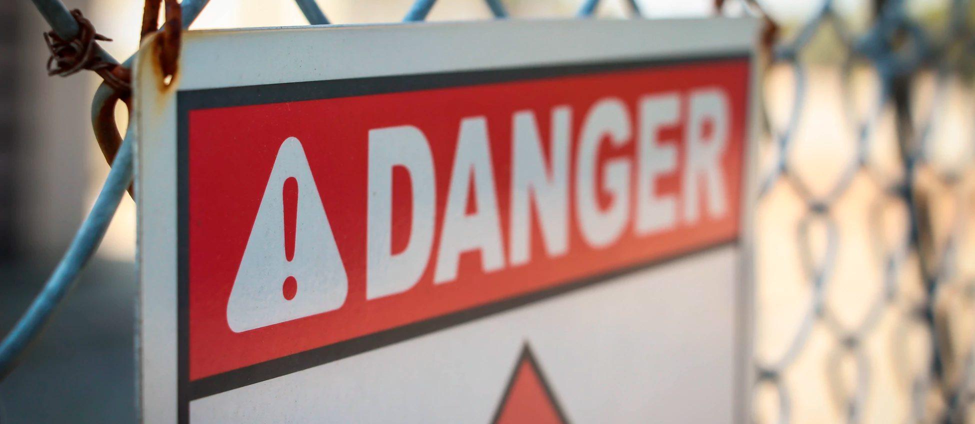 оценка уровня профессионального риска