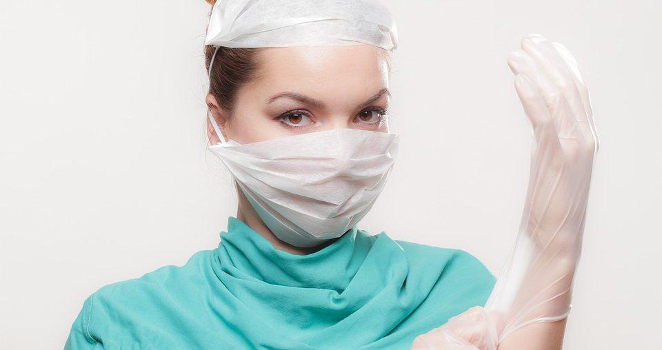 Профессиональные риски медицинской сестры: перечень