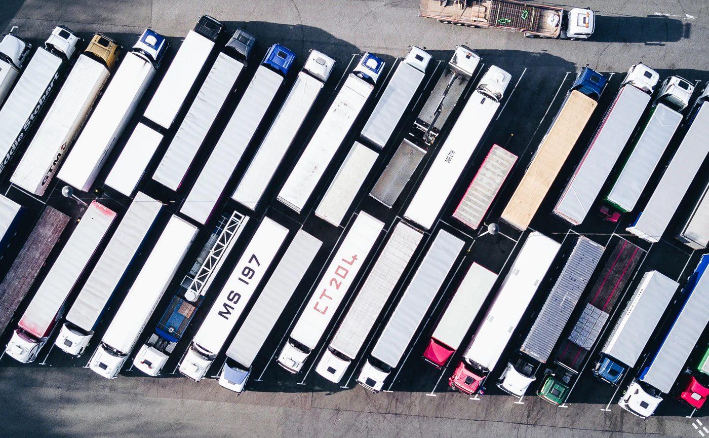 Зачем нужна таможенная очистка грузов