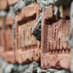 Керамический кирпич - лучший выбор для безопасной работы