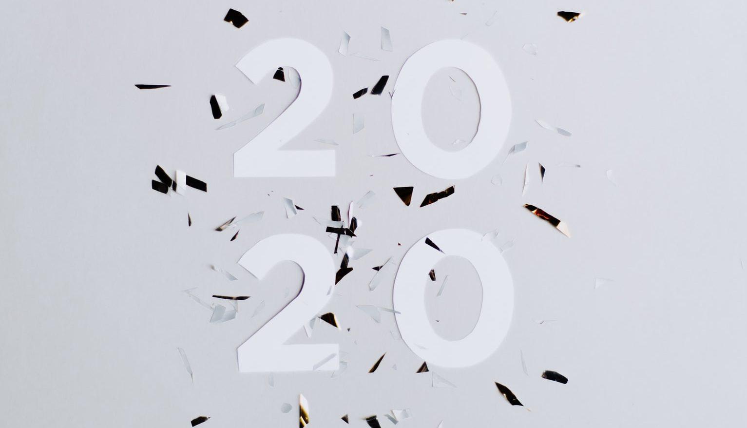 изменения в охране труда 2020