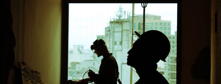 мероприятия по охране труда и технике безопасности