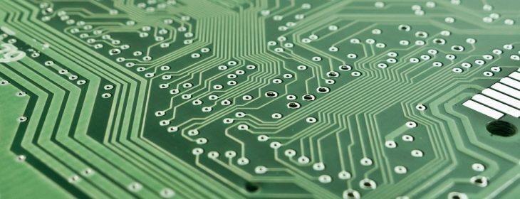 безопасность электроники
