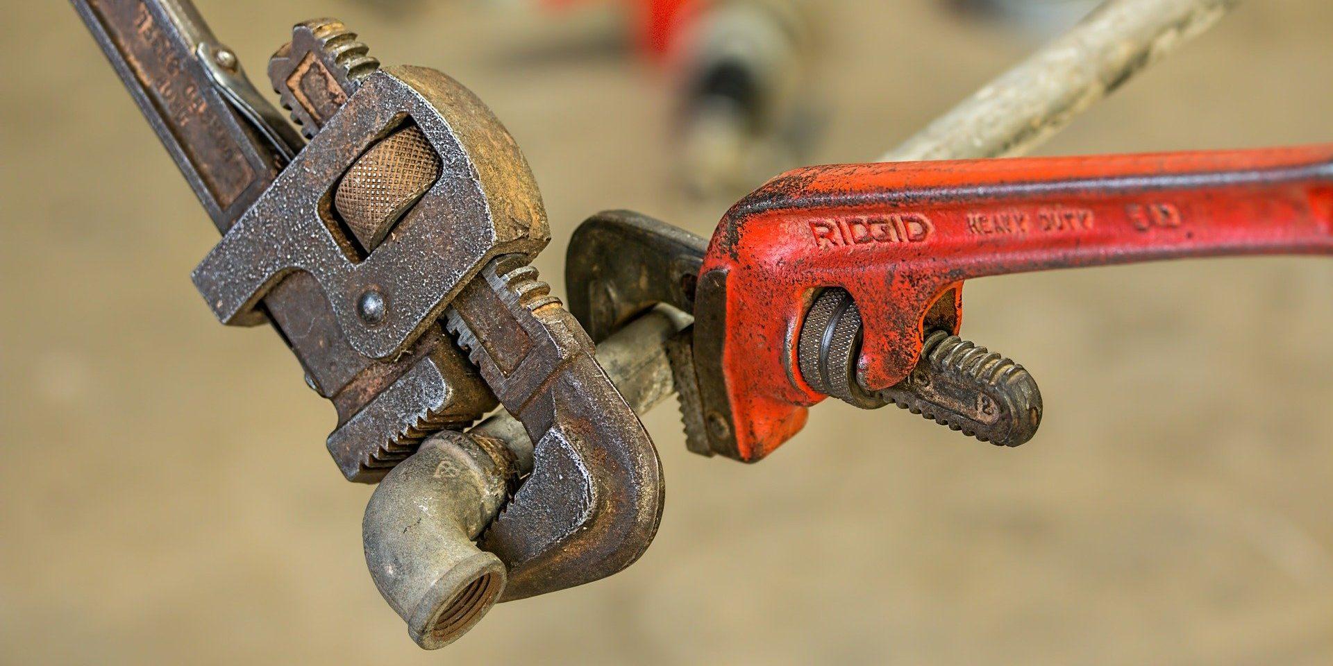 Инструкция по охране труда для сантехника