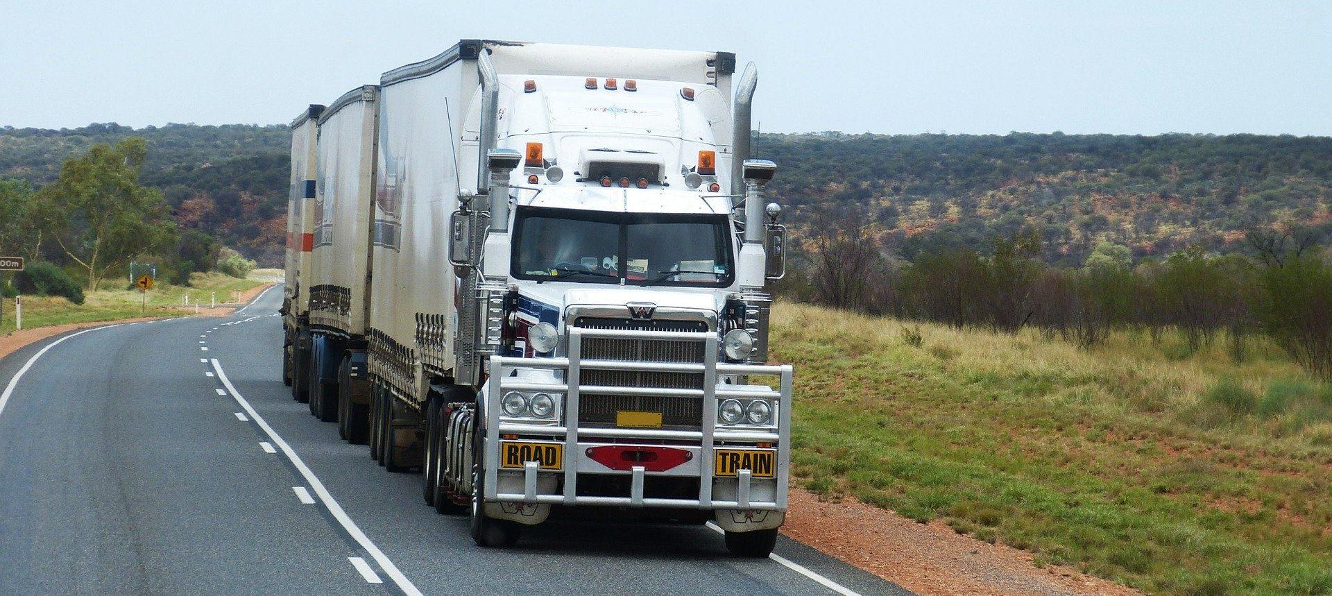 Является ли транспорт объектом производственного контроля?