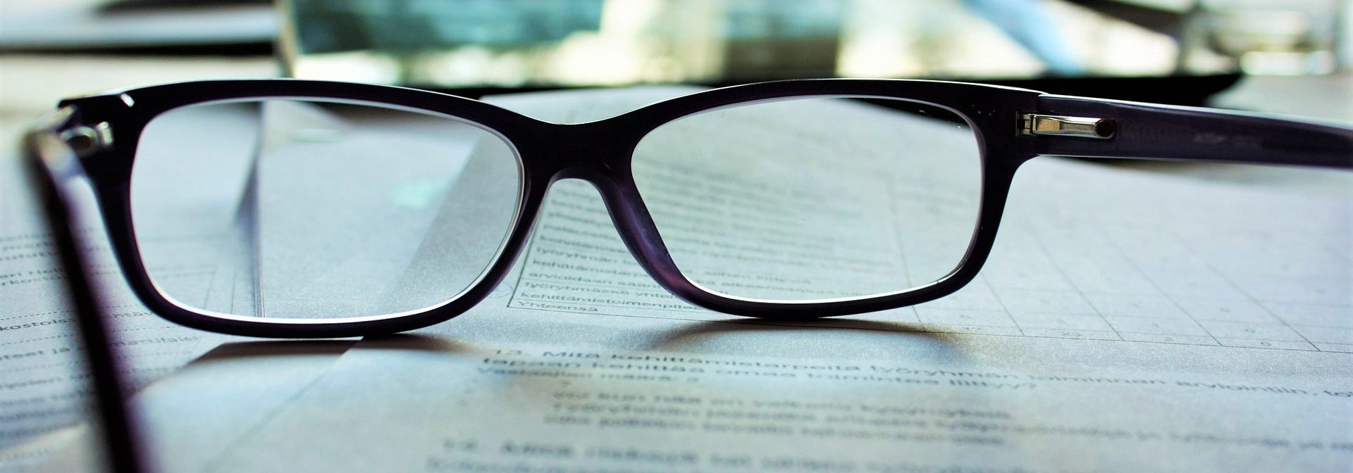 оценка профессиональных рисков (нормативная база 2019)