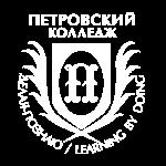 petrocolledge-client-logo
