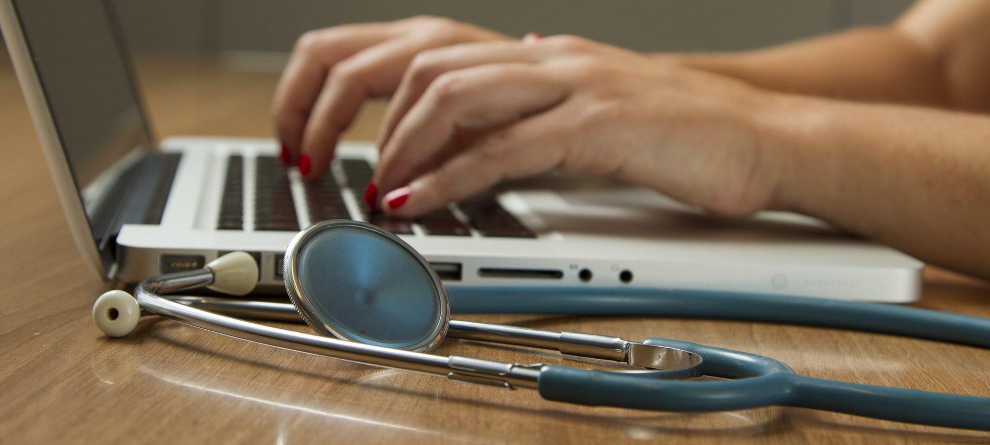 производственный контроль в медицинских учреждениях