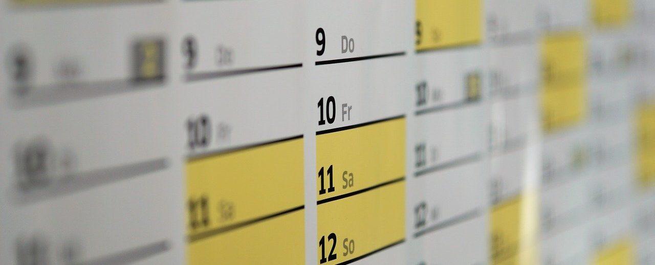Как часто проводится специальная оценка условий труда?