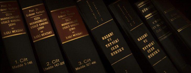 охрана труда в юридической компании