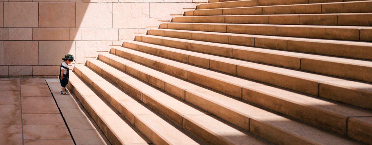 Проведение СОУТ предприятия: пошаговая инструкция