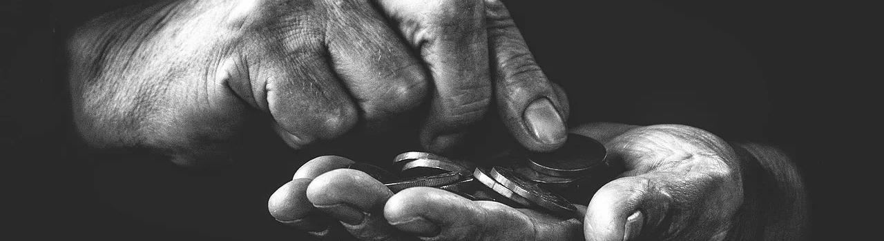 экономические причины травматизма