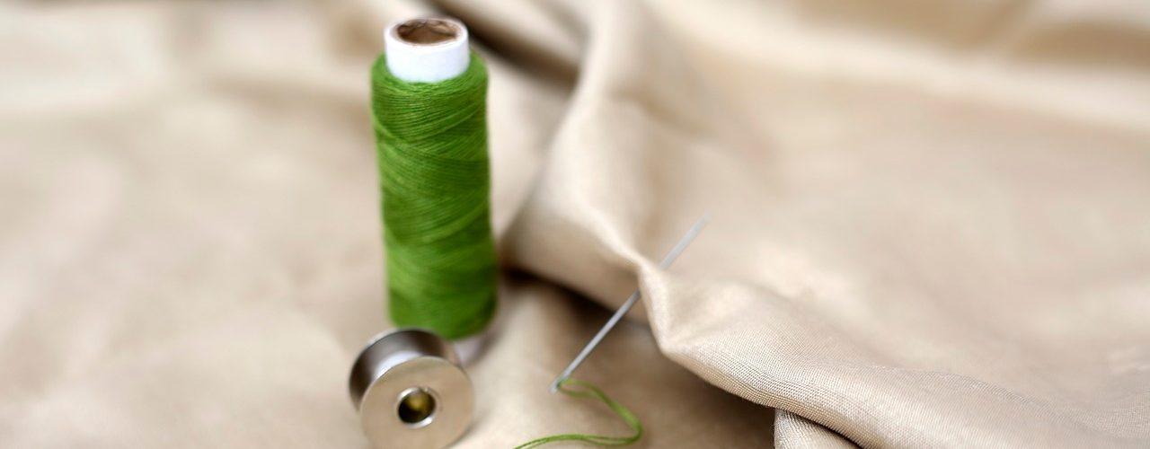 Швейное производство по-безопасному. Это как?