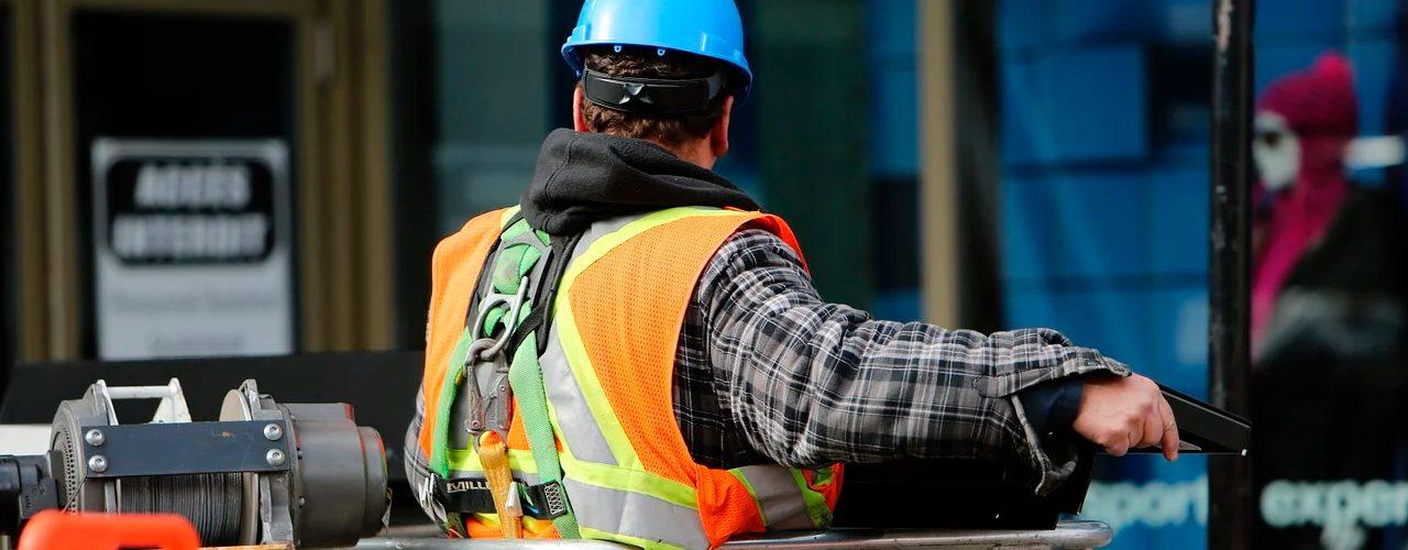 в какой момент стоит задуматься об охране труда