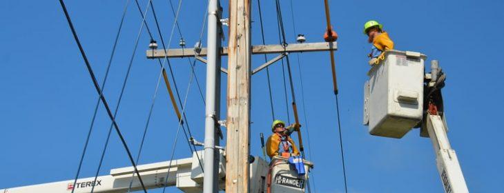 административно технический персонал по электробезопасности