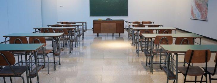 охрана труда и техника безопасности в школе