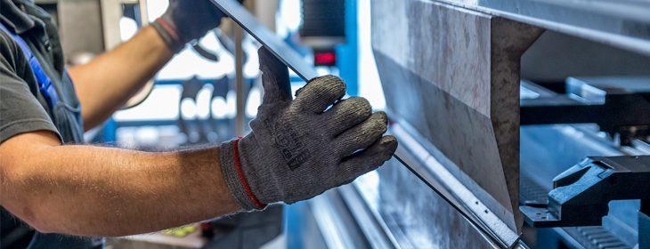 Охрана труда и техника безопасности на производстве: каков минимум?
