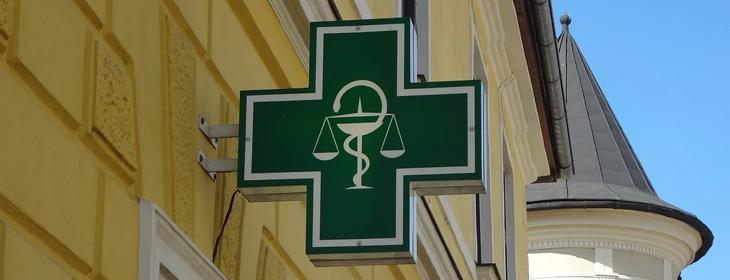 Инструктаж по технике безопасности в аптеке: как провести?