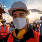 специалист по технике безопасности и охране труда