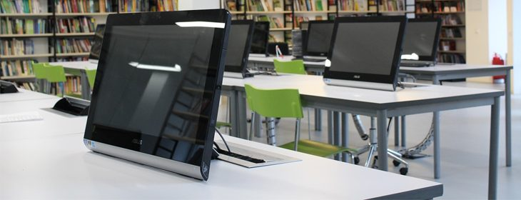 техника безопасности в кабинете информатики для учащихся