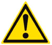 знаки по технике безопасности и охране труда