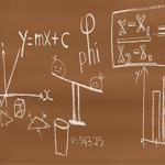 техника безопасности на уроках физики