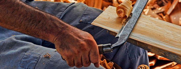 инструкция по охране труда для плотника