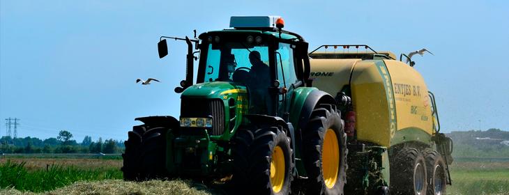 инструкция по охране труда для тракториста