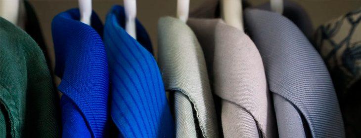 инструкция по охране труда для гардеробщика