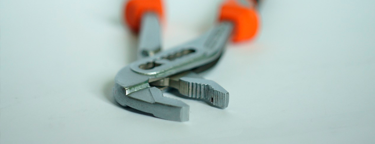 инструкция по охране труда слесаря ремонтника