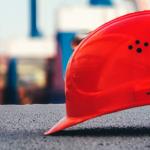 Аутсорсинг в сфере охраны труда: насколько он хорош для компании?