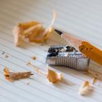 Оценка профессиональных рисков в школе: за что накажет инспектор?