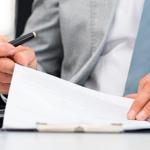 Список документов по охране труда, которые вы забыли разработать