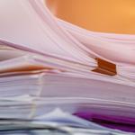 Порядок ведения журналов по охране труда: все ли вы верно делаете?