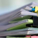 Необходимые документы по охране труда в организации: сколько их?