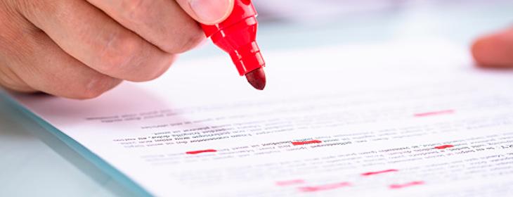 приказ о проведении оценки профессиональных рисков: образец