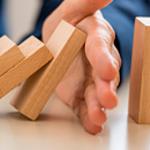 Оценка профессиональных рисков - обучение, нужное вам
