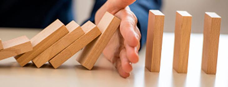 оценка профессиональных рисков - обучение